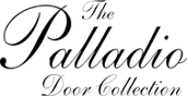 The Palladio Door Collection