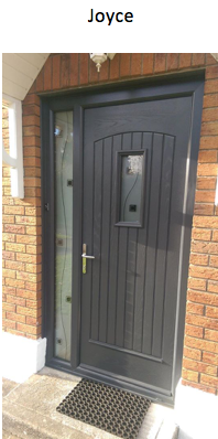 We Have Compiled A List Of Our 5 Best Ing Palladio Composite Doors That Might Help You On Your Search For Perfect Entrance Door