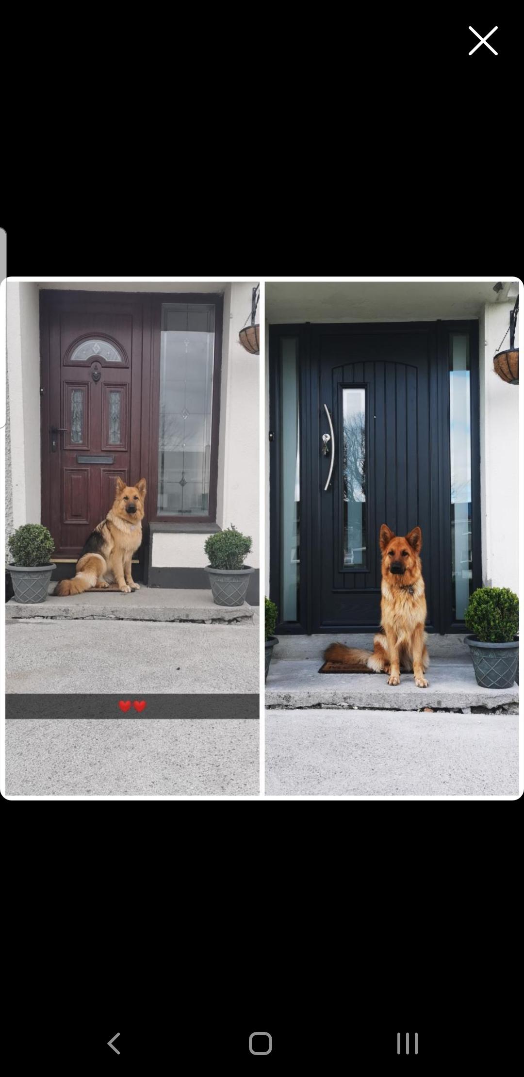 Homeowner_CaseStudy_Lisa