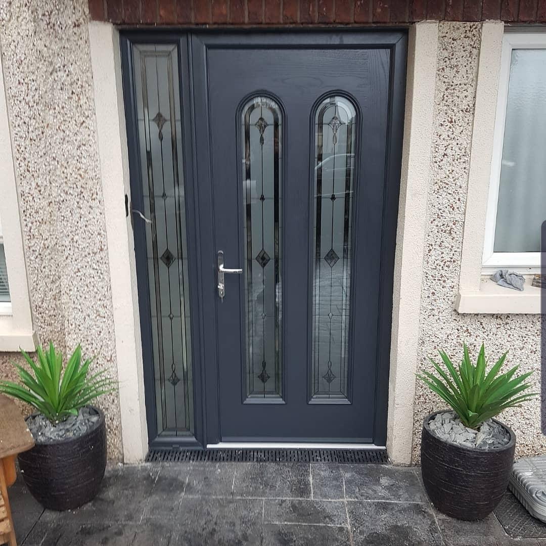 PAK_Composite_Doors_Installer