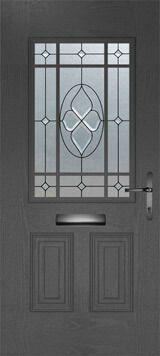 Palladio Door Styles Palladio Composite Doors The