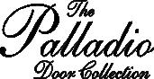 Palladio Doors