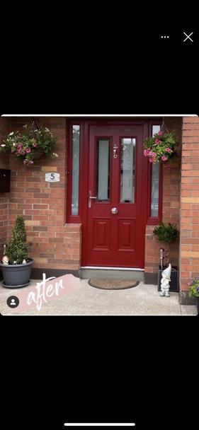 Susan_Homeowner_Cavan_After