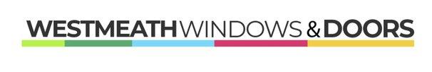 Westmeath Windows & Doors
