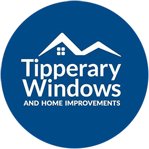 Tipperary Windows & Home Improvements